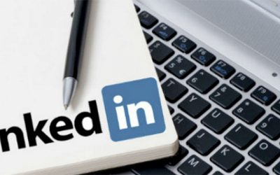 LinkedIn Marketing ROI Calculator